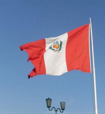[Bandera+peruana]