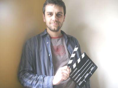 Fabrizio Aguilar