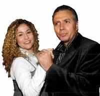 Mariloli López cubana