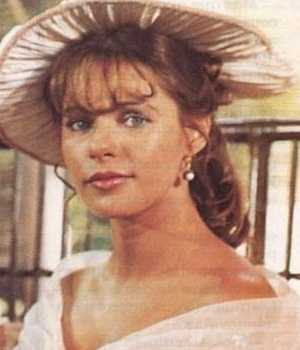 Ana Colchero mexicana