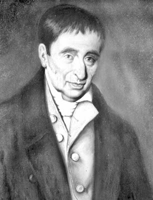 Manuel de Salas chileno