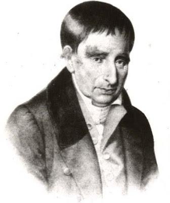 Ilustre Manuel de Salas