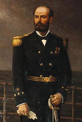 Imagen de Arturo Prat Chacón