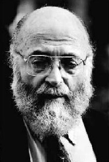 an analysis of the novel my name is asher lev by chaim potok Book the gift of asher lev pdf free download and read online pdf/epub by chaim potok isbn: 9780307575524, rivals anything chaim potok has ever produced it is a book written with passion about passion.