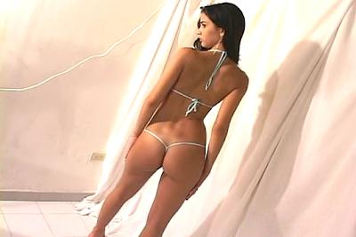 gigistar nude