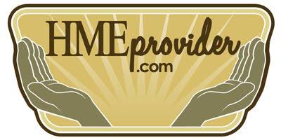 HME Provider.com