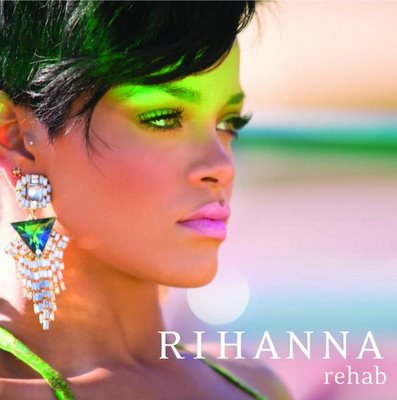 makeup like rihanna. to do makeup like rihanna.
