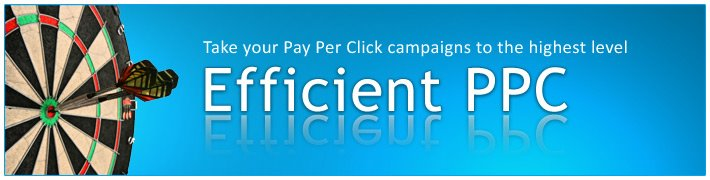 Efficient PPC Review-Take your PPC Campaign to Highest Level-Review-Now 68$ Off