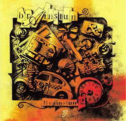 Brainstun 2 (2003)