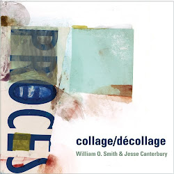 Collage/DeCollage (2007)
