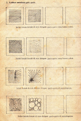 Image Result For Gambar Desain Grafis