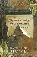 The Physick Book of Deliverance Dane