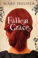 Fallen Grace Cover