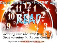 Reading Into the New Year