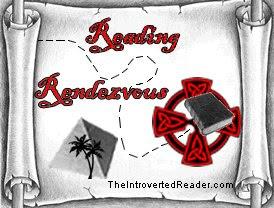 Reading Rendezvous