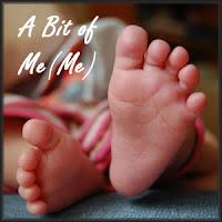 A Bit of Me(me)