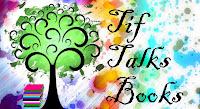 Tif Talks Books