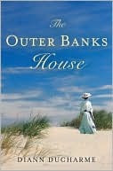 The Outer Banks House