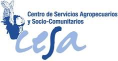 """Miembro Asociado """"apsisobol"""" Convenio Interinstitucional"""