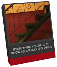 Everything You Need To Know About House Sharing