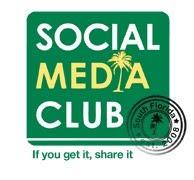social media club south florida