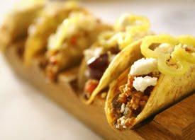 malanga tacos d rodriguez