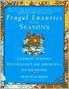 Frugal Luxuries by the Seasons