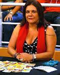 Maria Elena Moros