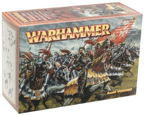 IMG:http://2.bp.blogspot.com/_Ru0zVgLinMQ/TMmwP-wfDcI/AAAAAAAAAIw/66j0u-z5H6w/s1600/knights+box.jpg