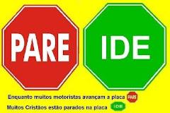 IDE !!!!