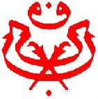 UMNO MALAYSIA