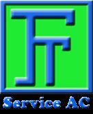 Service AC/Instalasi Listrik