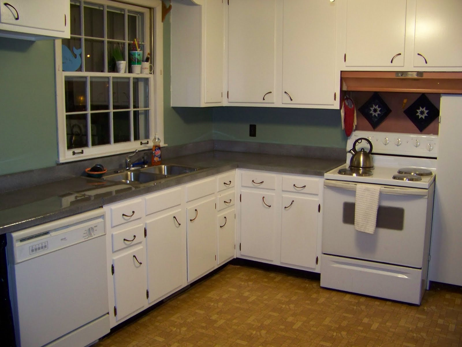 Laminate kitchen countertops pictures - Premade Laminate Kitchen Countertops Tuesday March 23