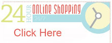 Online Shopping