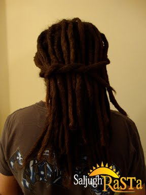 Dreadlock-RaSTa