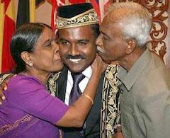 Sivakumar Elected Speaker 1