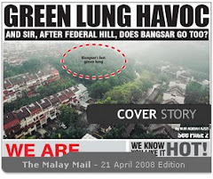 Green Lung Havoc
