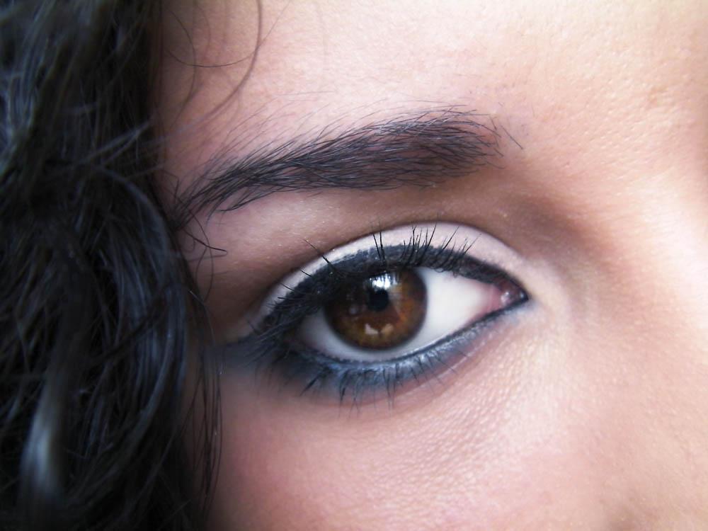 Makeup Ideas » Makeup For Almond Eyes - Beautiful Makeup ...