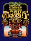 The VW Bible