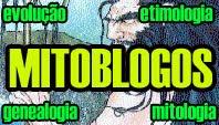 MITOBLOGOS