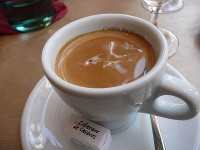 Cup-of-Coffee-Mardi-Michels