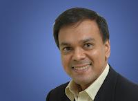 Google s Vinay Goel