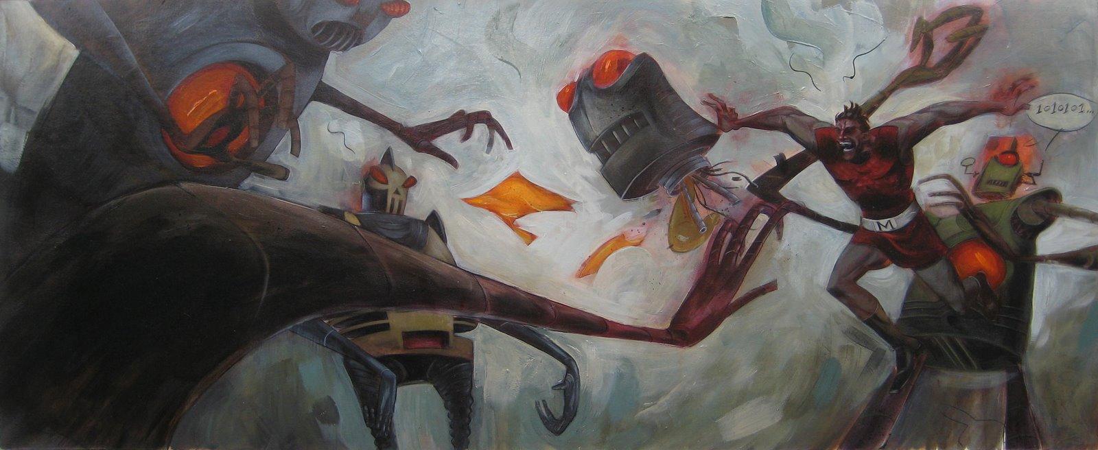[The+Robot+Fighter.jpg]