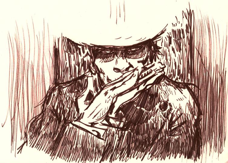 [harmonica.jpg]