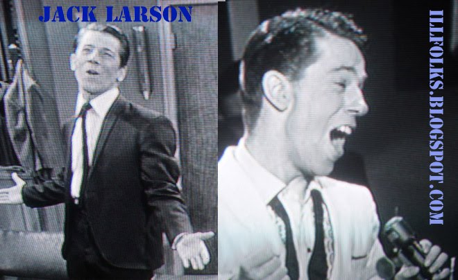jack larson android