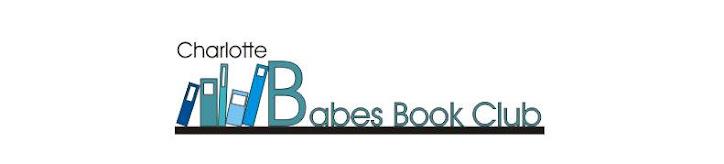 Charlotte Babes Book Club