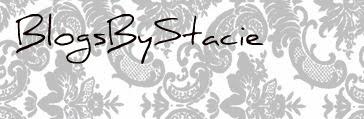 BlogsByStacie