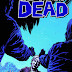 {TeEscrevendo} The Walking Dead Volume 12 - Vida Entre Eles