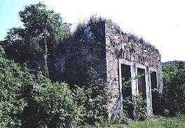 Casa das Três Portas