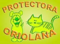 Protectora Oriolana